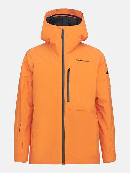 Peak Performance Alpine 2L Ski Jacket