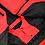 Thumbnail: Reima Wakeup Kids' Down Ski Jacket