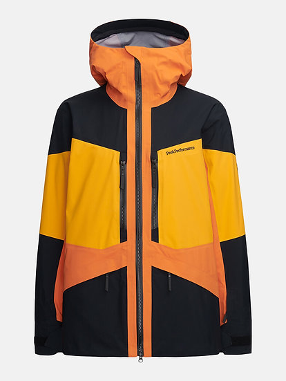 Peak Performance Gravity Ski Jacket