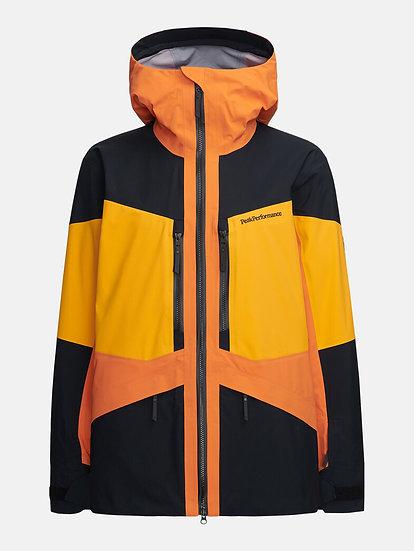 Peak Performance Gravity Ski Jacket