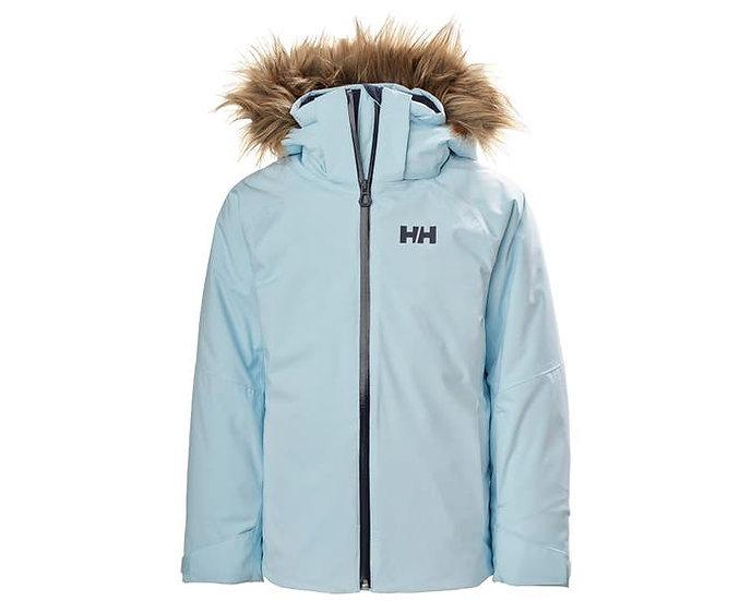 Helly Hansen Sapphire Junior Jacket