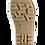Thumbnail: Reima Taika Rubber Boots