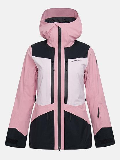 Peak Performance Gravity 2L Ski Jacket