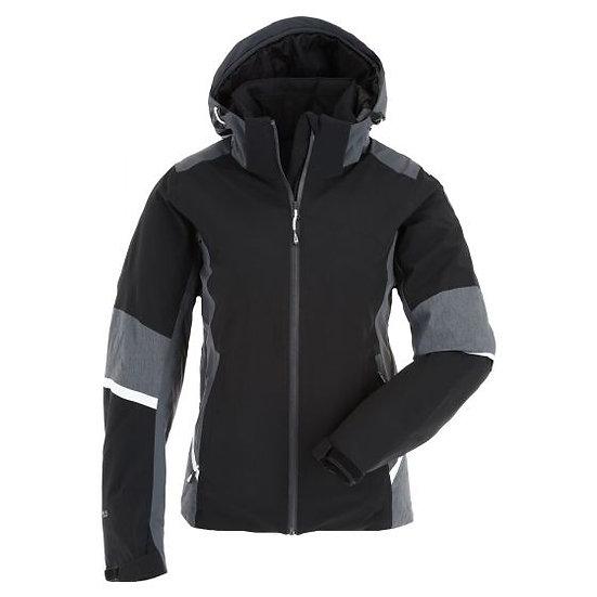 Icepeak Flowood Ski Jacket