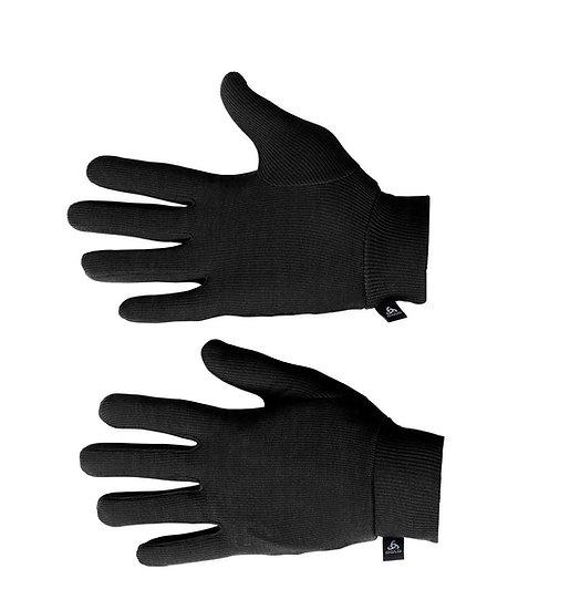 Odlo Originals Warm Kids Gloves