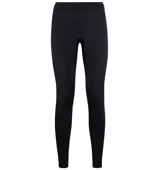 Odlo Women's Performance Warm Eco Baselayer Pants