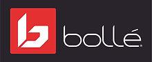 Bollé_logo_blackbg.jpg