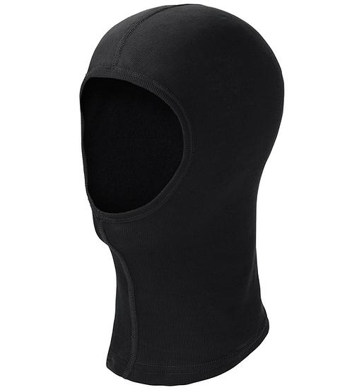 Odlo Warm Face Mask