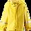 Thumbnail: Reima Lampi Raincoat