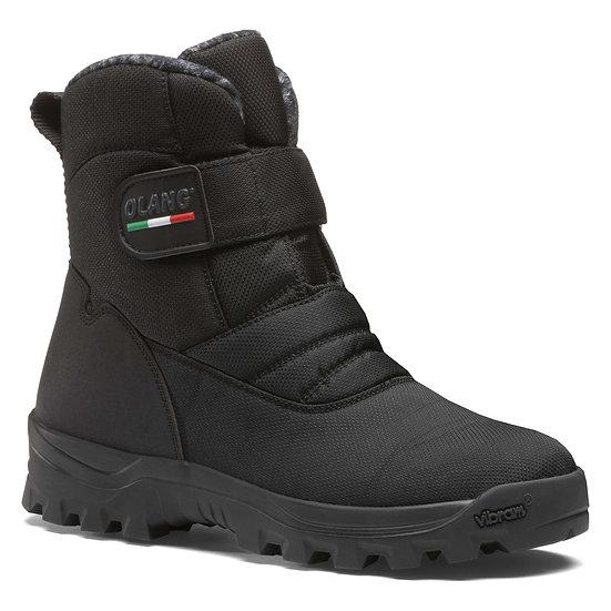 Olang Kiev Mens Winter Boot