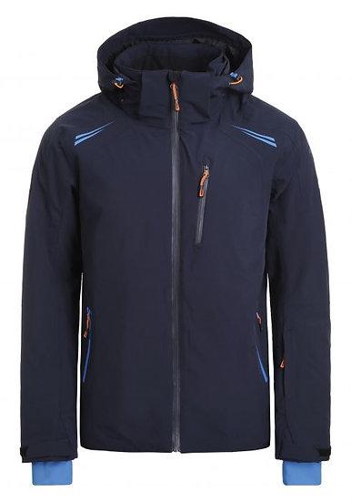 Icepeak Fillmore Mens  Ski Jacket