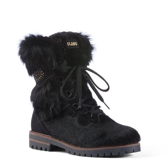 Olang Morgana Winter Boot