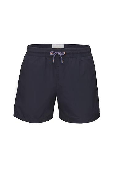 SWIMS Starboard Swim Shorts