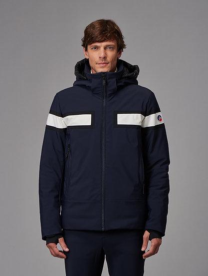 Fusalp Vianney Ski Jacket