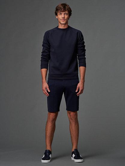 Fusalp Gaspard Shorts