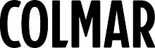 logotipo_NOinktrap.jpg