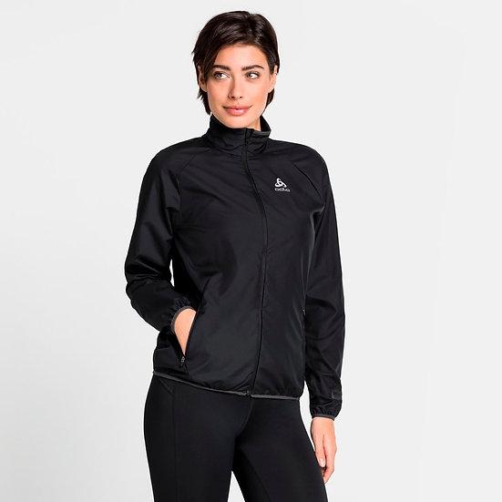 Odlo Women's Element Light Jacket