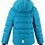 Thumbnail: Reima Wakeup Kids' Down Ski Jacket