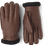 Thumbnail: Hestra Deerskin Primaloft Rib Mens Glove