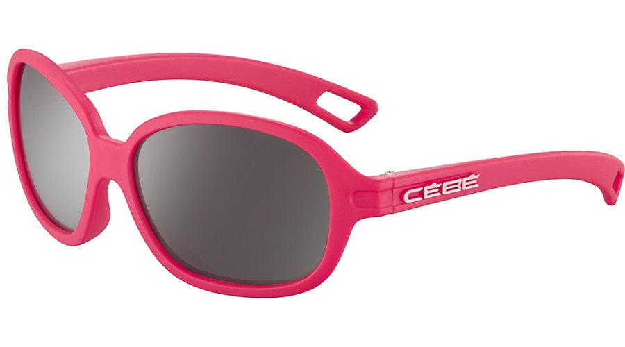 Cebe Junior Sunglasses - Mio