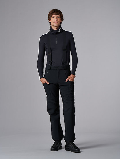Fusalp Flash Ski Pants