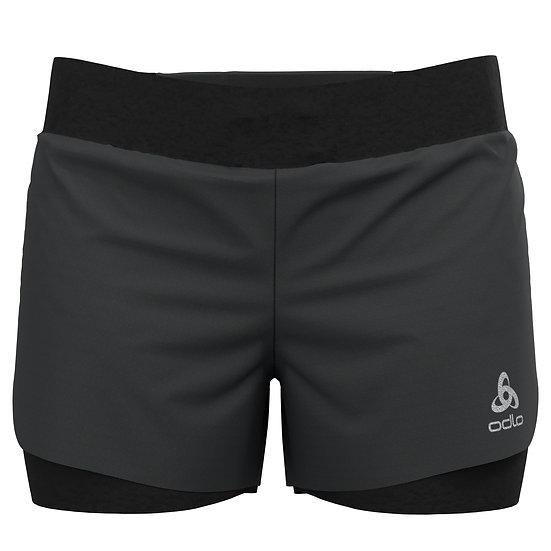 Women's Zeroweight 3 inch 2-in-1 Shorts