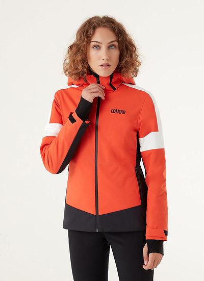 Colmar Iceland Ski Jacket
