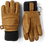 Thumbnail: Hestra Leather Fall Line Glove Unisex