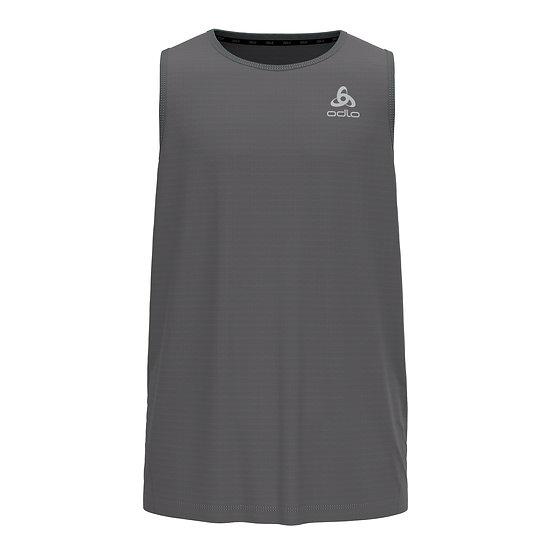 Odlo Men's Essential Base Layer Running Vest