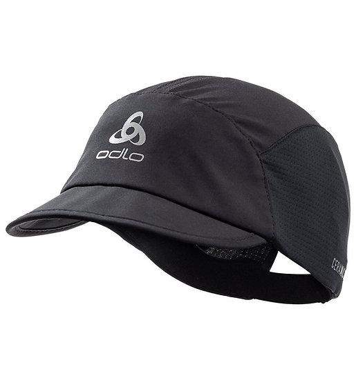 Odlo Unisex Ceramicool Pro Cap