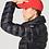 Thumbnail: Fusalp Lucha Jacket