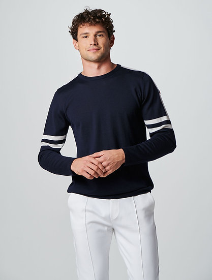 Fusalp Maury Sweater