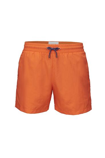 SWIMS Breeze Otranto Swim Shorts