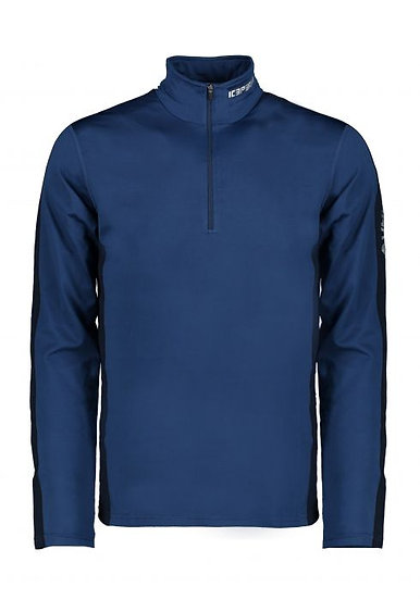 Icepeak Fleminton Mens Base Layer Top