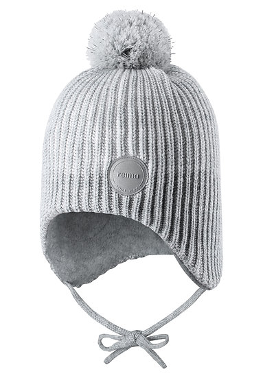 Reima Weft Beanie Hat