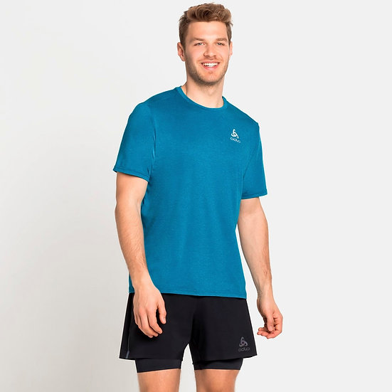 Odlo Men's Essential Chill-Tec T-Shirt