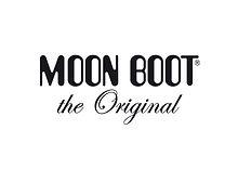 logo moon boot NERO SU BIANCO.jpg