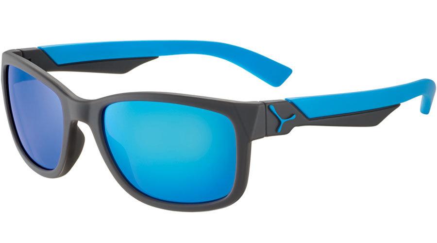 Cebe Junior Sunglasses - Avatar Grey