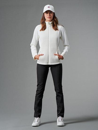 Fusalp Meryl Light Jacket