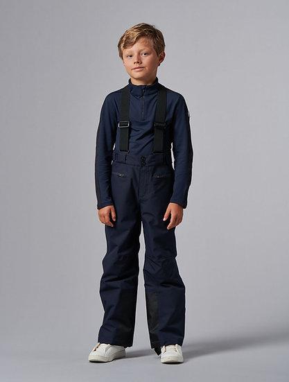 Fusalp Tom Jr Ski Trousers