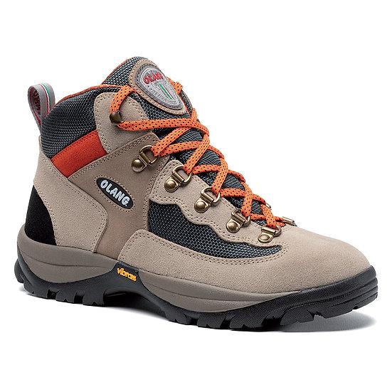 Olang Gottardo Women's Walking Boot