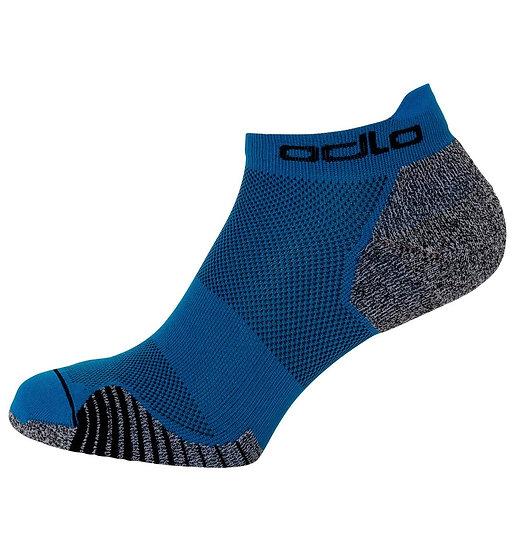 Odlo Ceramicool Low Socks