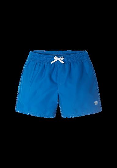 Reima Kids' Swim Shorts Somero