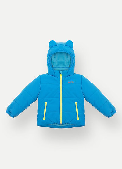 Colmarino Kid's Ski Suit