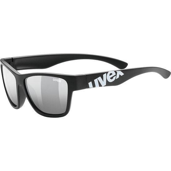 Uvex Sportstyle 508 Junior Sunglasses