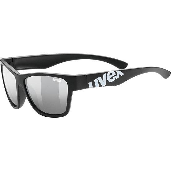 Uvex Sportstyle 508 Junior Sunglasses