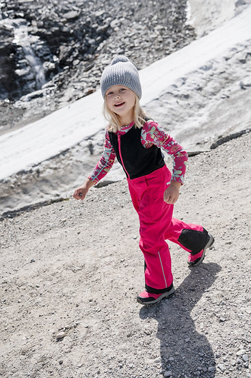 Reima Oryon Ski Pant