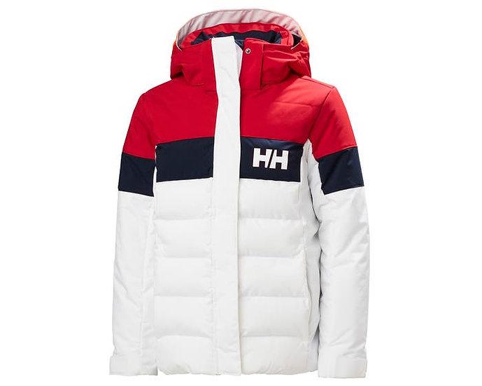 Helly Hansen Diamond Junior Jacket