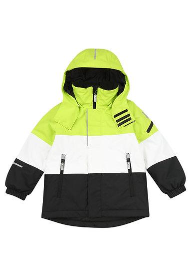 Reima Mountains Kids Ski Jacket