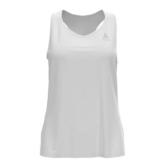 Odlo Women's Essential Base Layer Running Vest